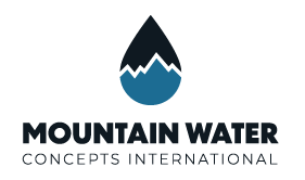 Mountain Water Concepts International
